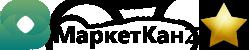 logo1781.png